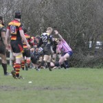 Aiden McNulty try