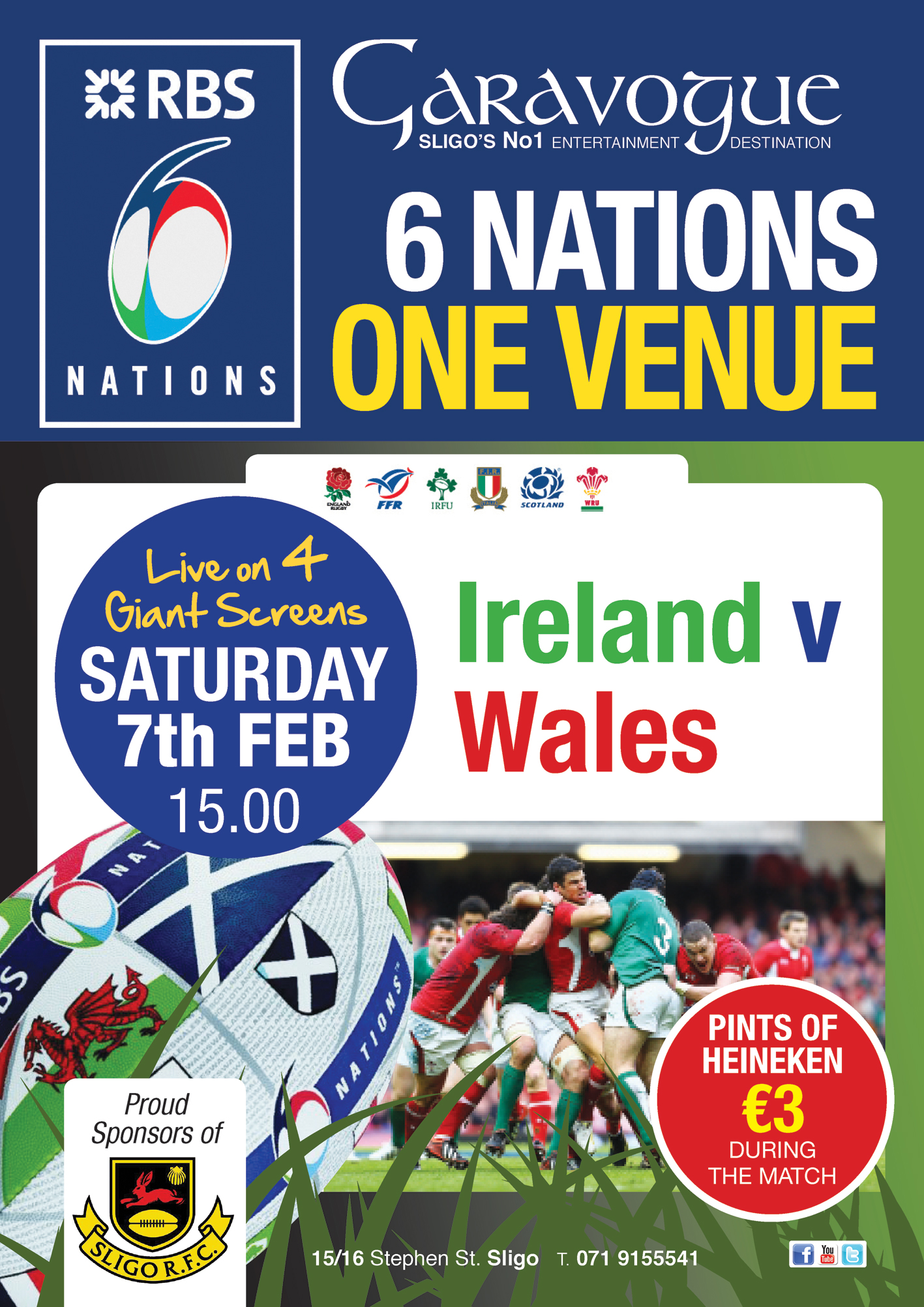 new-facebook-7th-FEB-6-nations-A3-Poster--